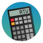 [ATV VERVOLG] 4 stappen om de ATV dagen reservering te berekenen in tijd. Wat is het? Hoe werkt het?