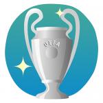 Wat MKB-ondernemers kunnen leren van Champions League winnaar Real Madrid