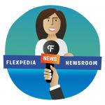 [Interview BNR nieuwsradio] Coolblue 'meets' Flexpedia