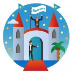 Flexpedia gaat verhuizen! Zelfde plek maar dan wel met meer ruimte en een andere ingang