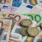 Minimumloon per uur 1 juli 2016