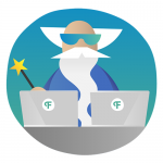Frontend Developer (senior)