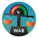 [Wab update] Veel kritiek op Wet Arbeidsmarkt in balans door vrees 'waterbed'-effect
