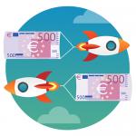Vierwekelijkse betaalkalender 2021 - Pools