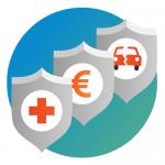 Top 4 'vergeten' verzekeringen voor ondernemers in flex