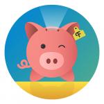 Druk je kostprijs met een 'vet' lage ZW-Flex premie