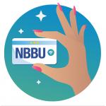 Flexpedia lid van de NBBU