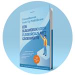 (e)Book: Uitzendbureau Groeiboek